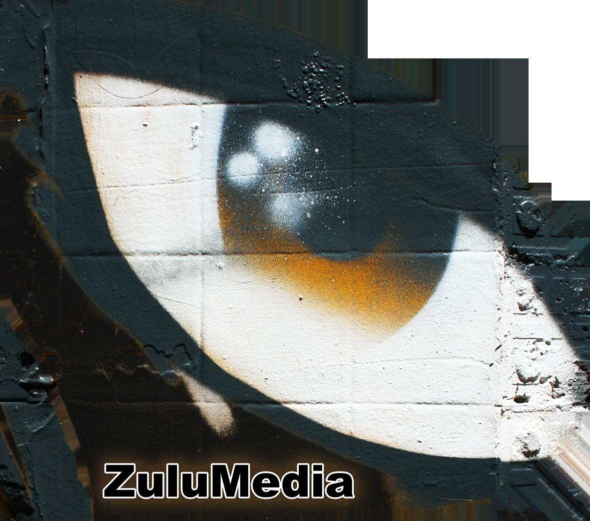 Zulu Media | Citrus Studios